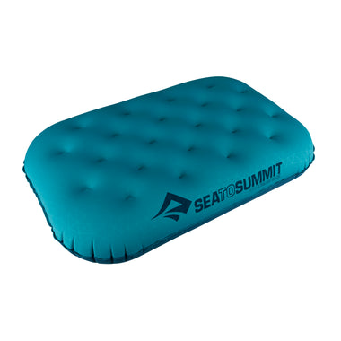 Aeros Ultralight Deluxe Pillow _ rectangular