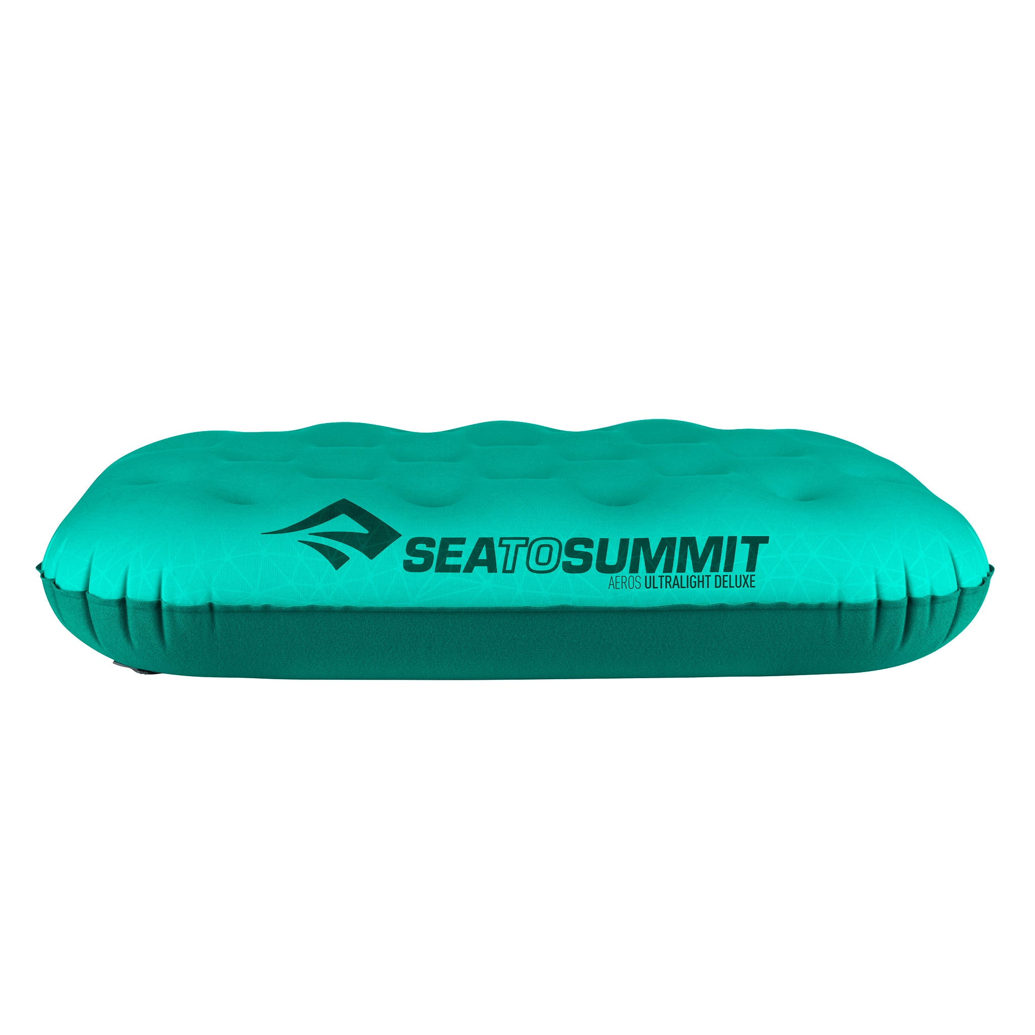 Aeros Ultralight Deluxe Pillow