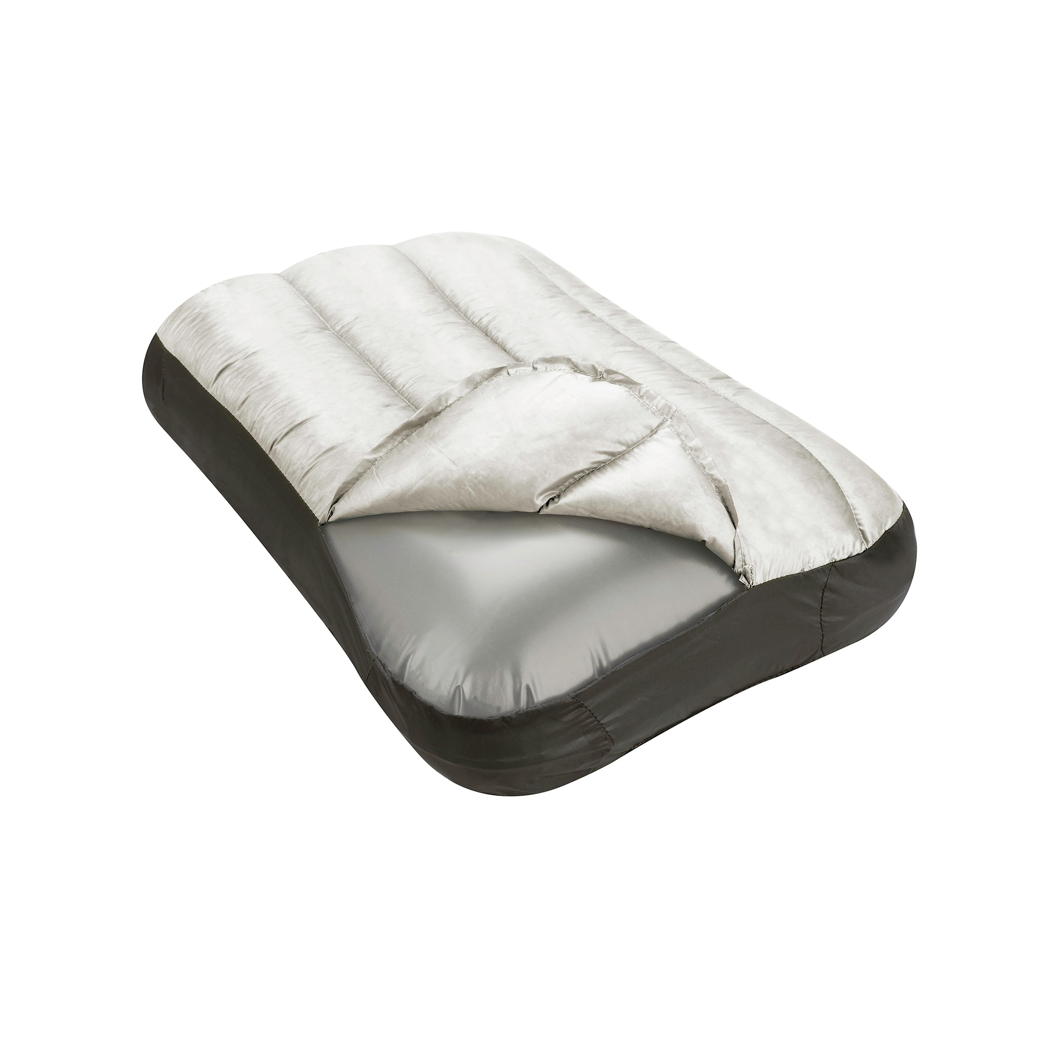 Aeros Down Pillow _ Lightweight Down