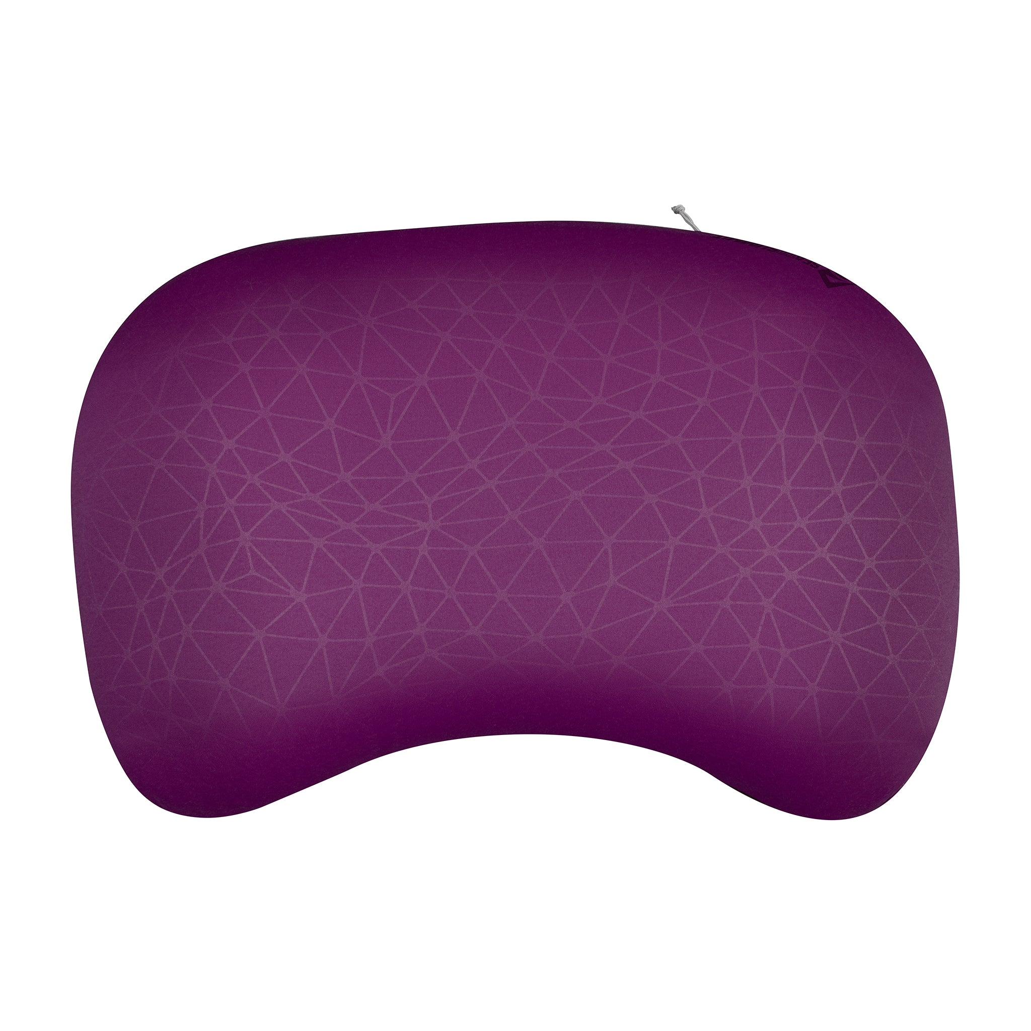 Aeros Pillow Case _ Magenta _ Packable _ Large