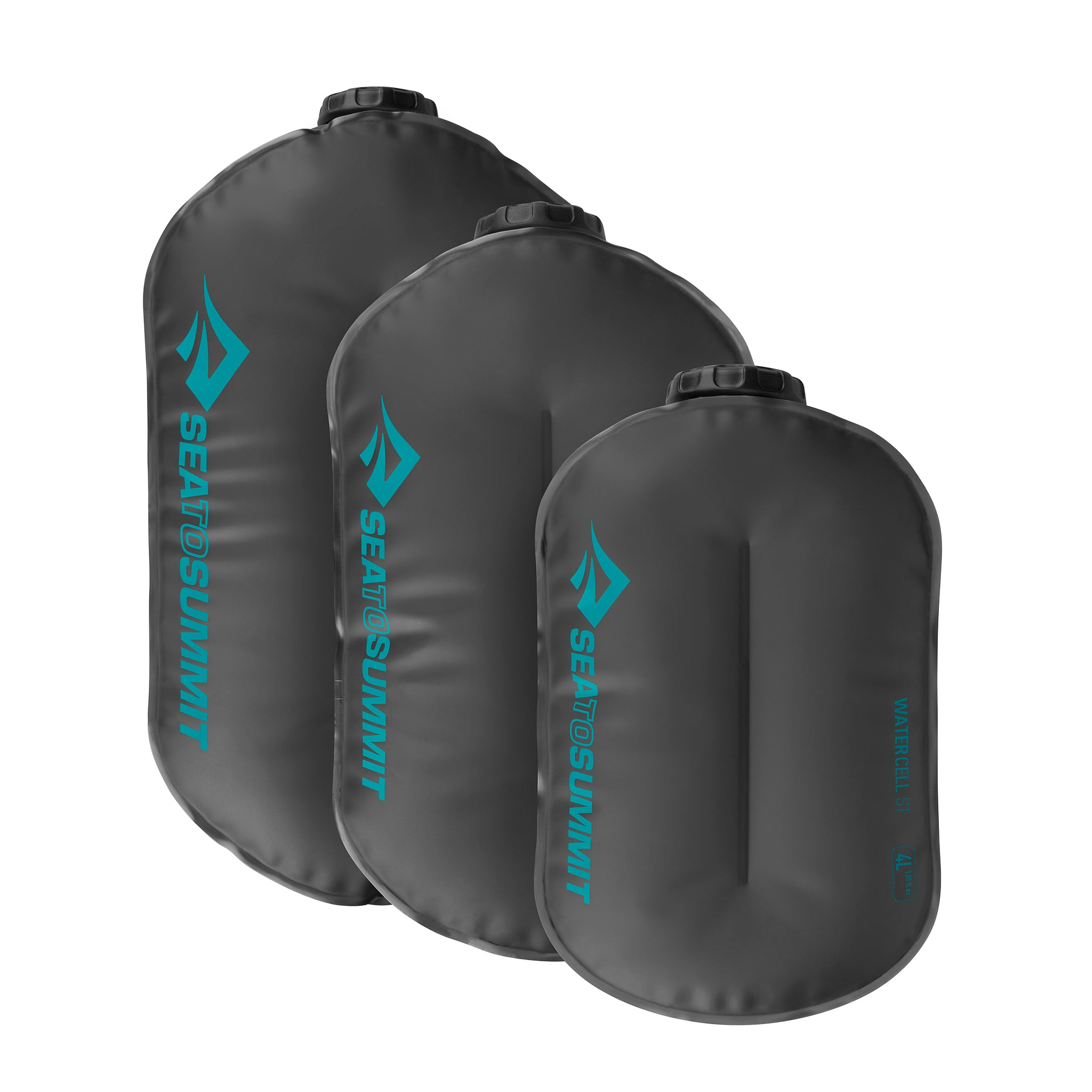 Wartercell ST _ 4L 6L 10L reservoir water bag