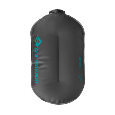 Wartercell ST _ 6L reservoir water bag for backpacking