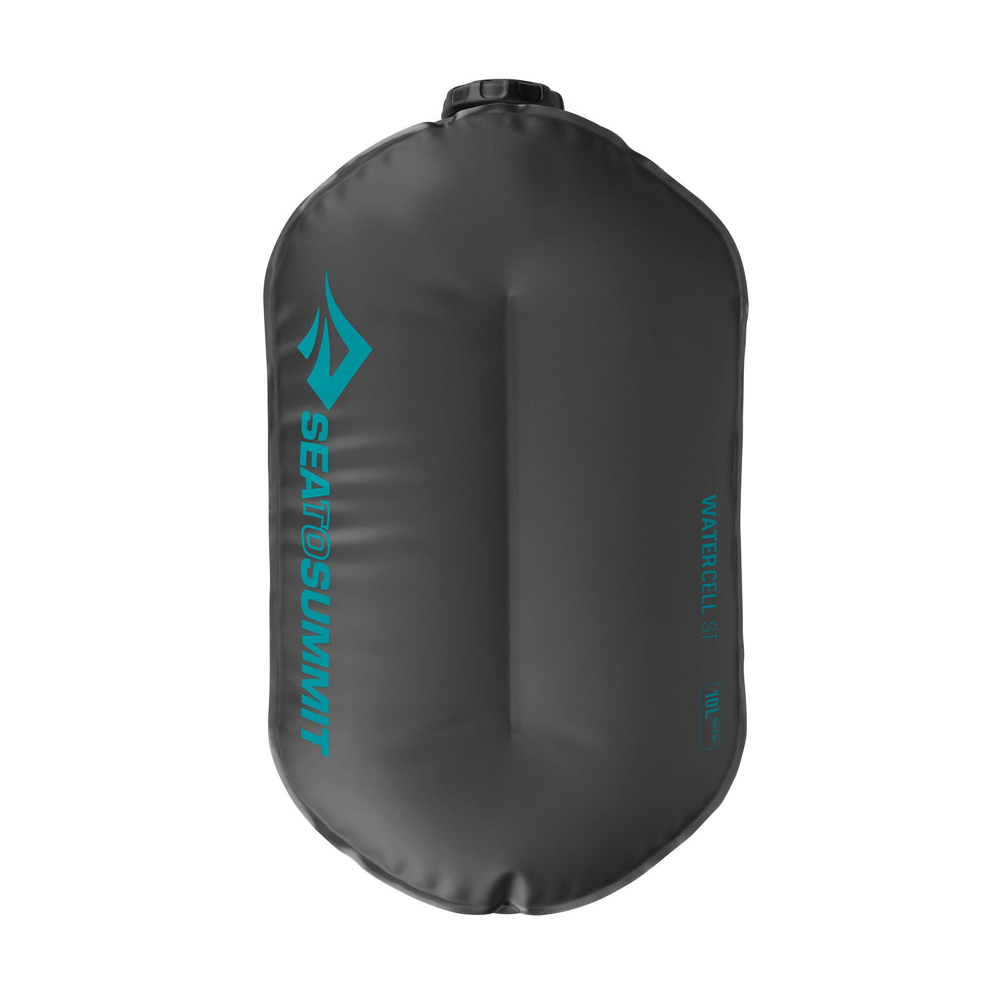 Wartercell ST _ 10L reservoir water bag for backpacking