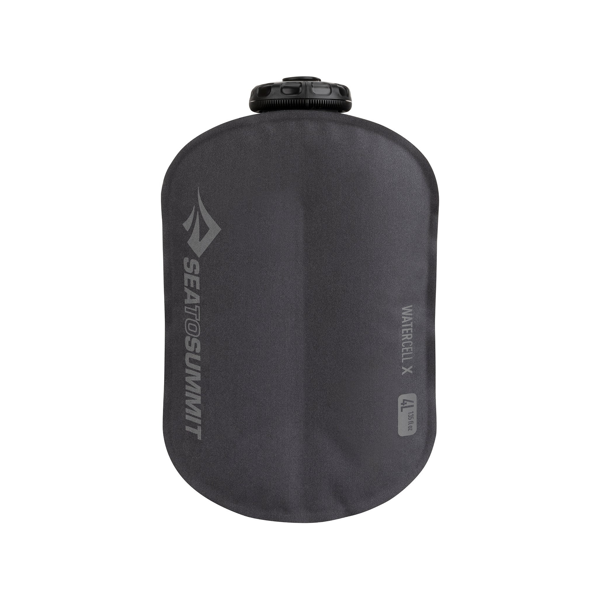Wartercell X _ durable reservoir water bag