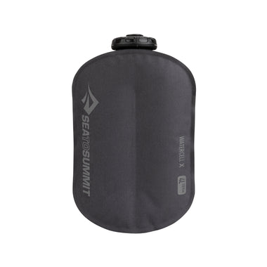 Wartercell X _ durable dromedary water bag