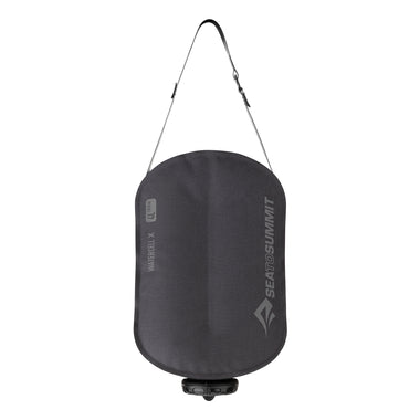 Wartercell X _ durable dromedary water bag _ hanging strap