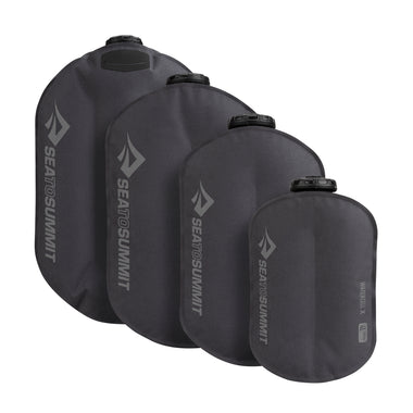 Wartercell X _ 4L 8L 10L 20L reservoir water bag