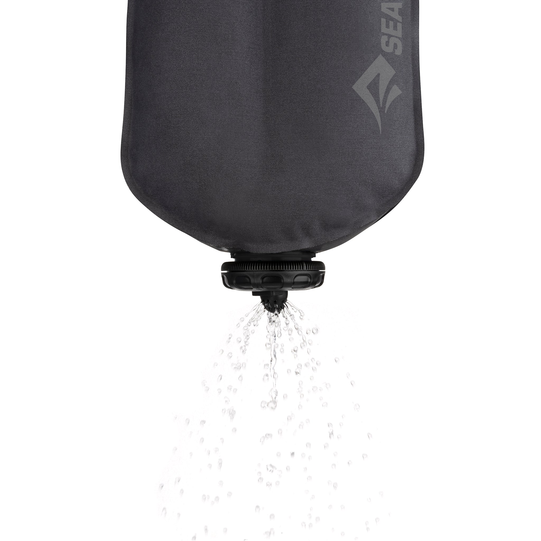 Warter cell X _ durable reservoir water bag _ pour nozzle