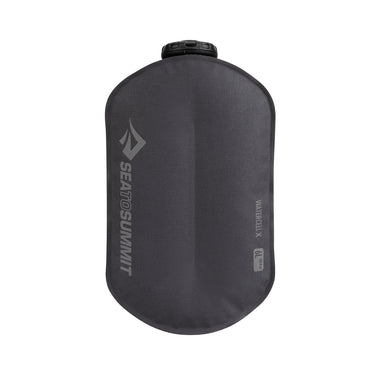 Wartercell X _ durable reservoir water bag _ 6L