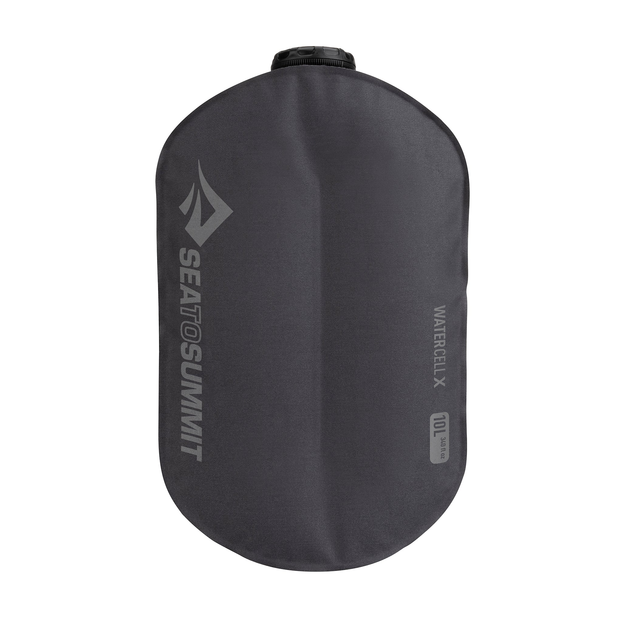 Wartercell X _ durable reservoir water bag _ 10L
