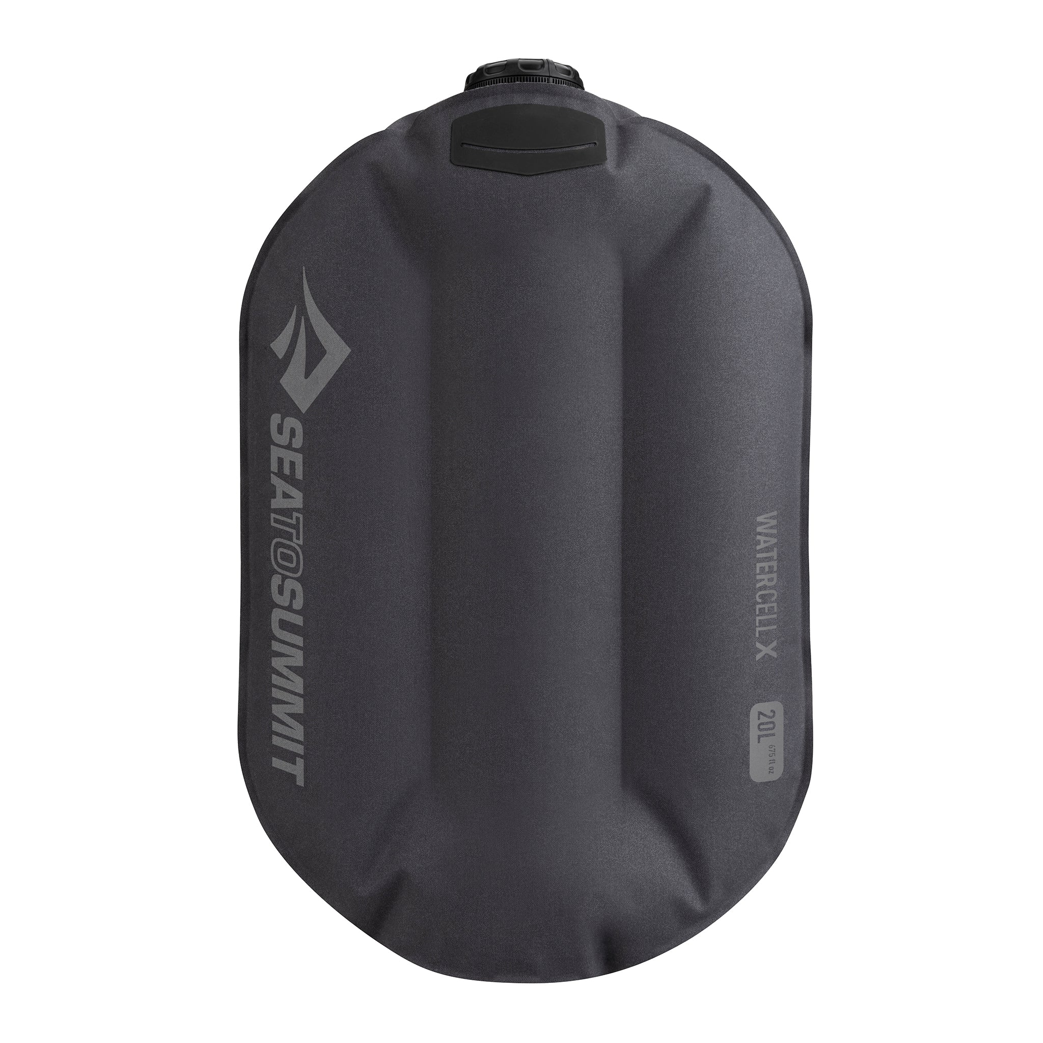 Wartercell X _ durable reservoir water bag _ 20L