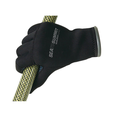 Solution Paddle Gloves