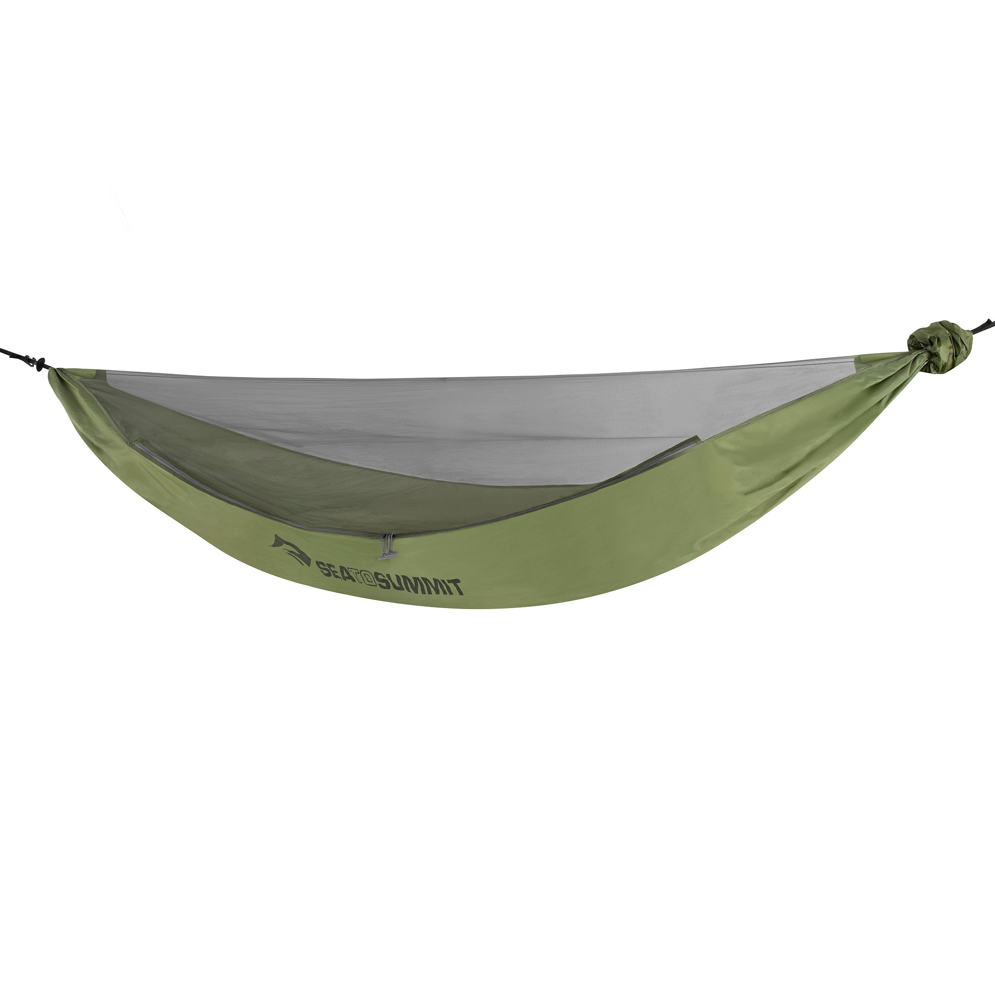 Jungle Hammock _ Bug Free Hammock with Straps