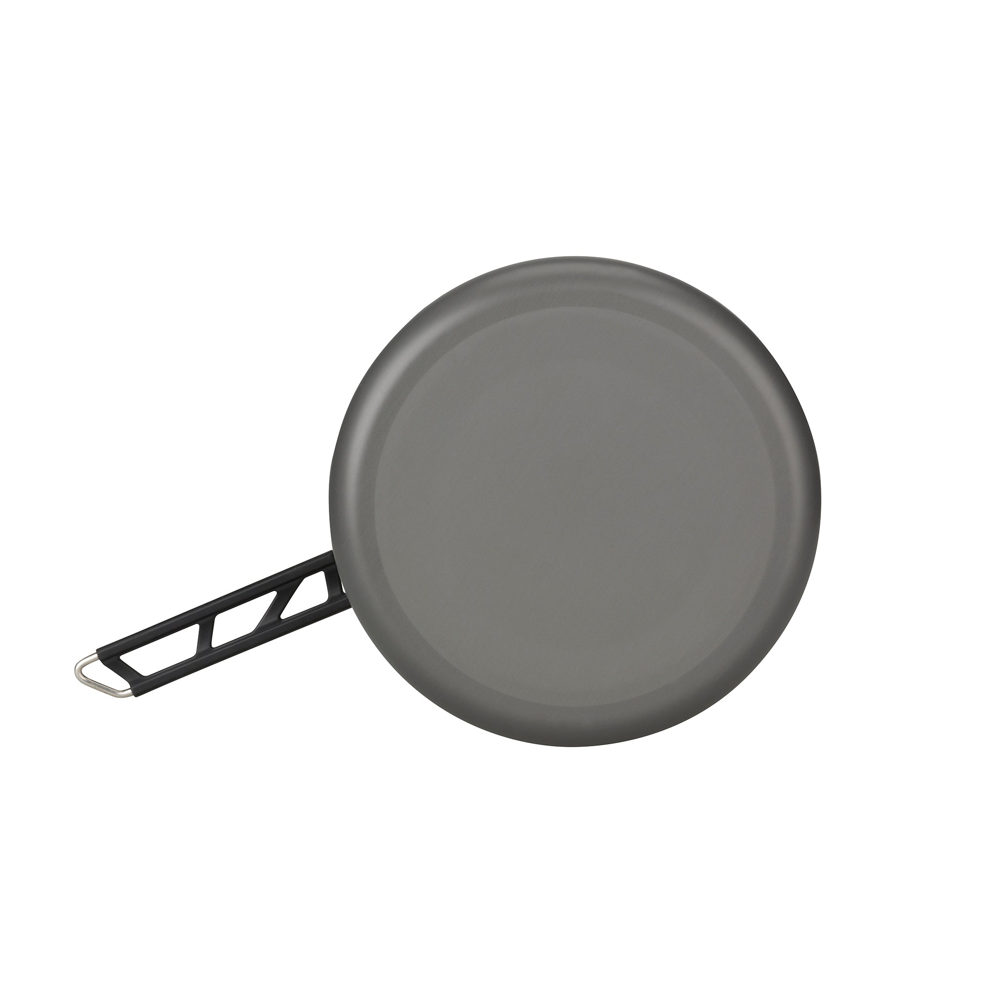 Alpha 2 Pot Cook Set