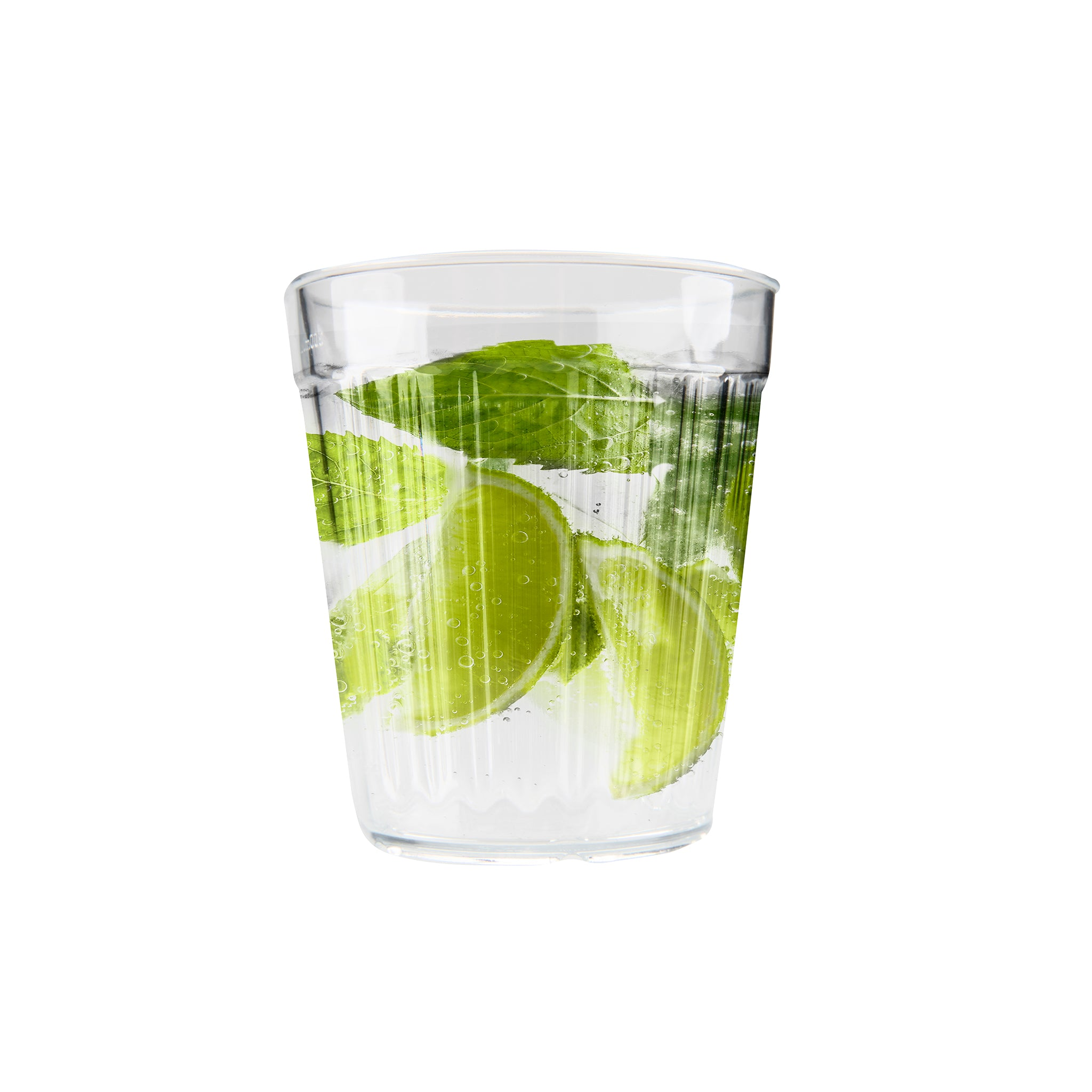 Delta Light Tumbler _ reusable camping cup