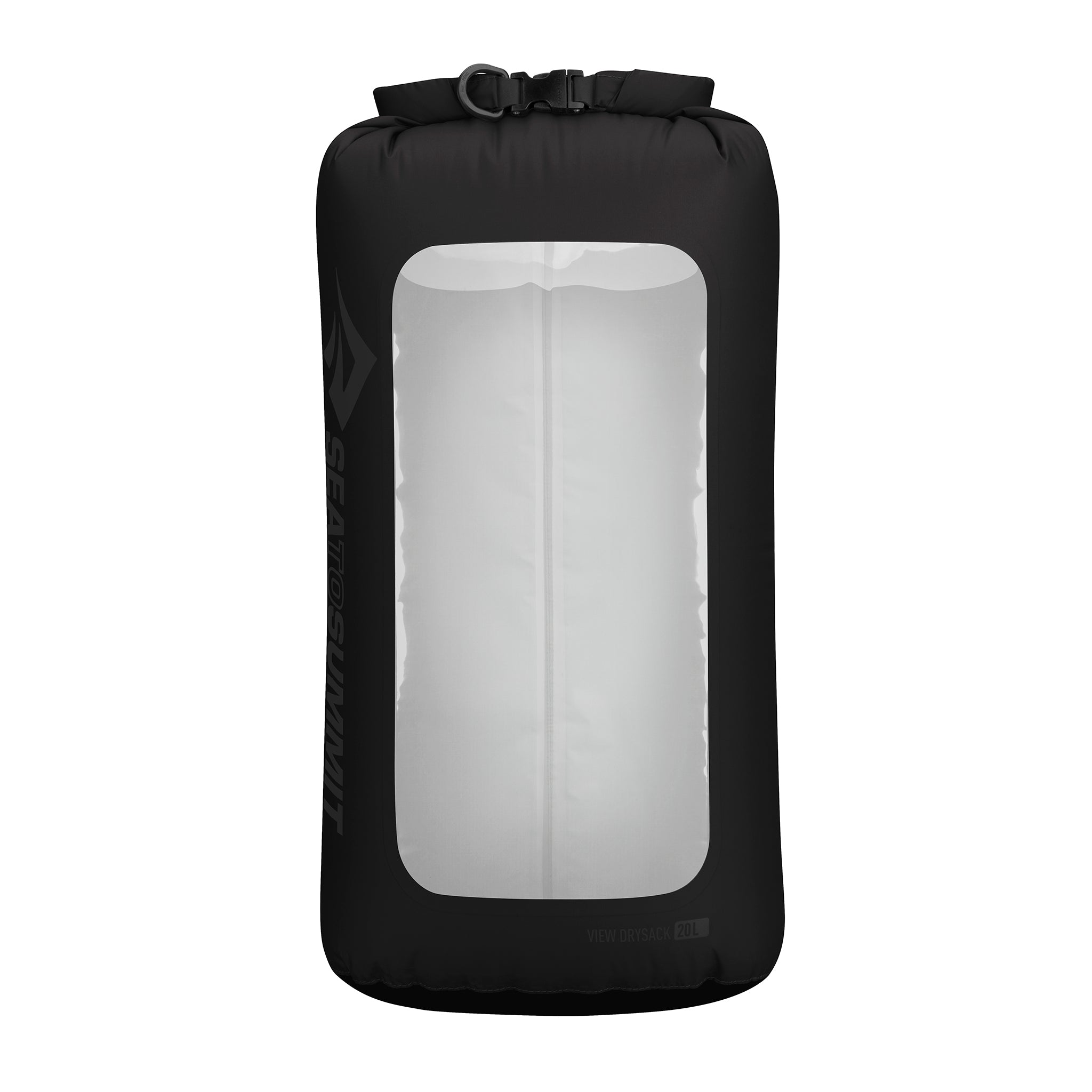 Waterproof Camping Hiking Portable Clear Map Covers Storage Case Dry Bag E4H