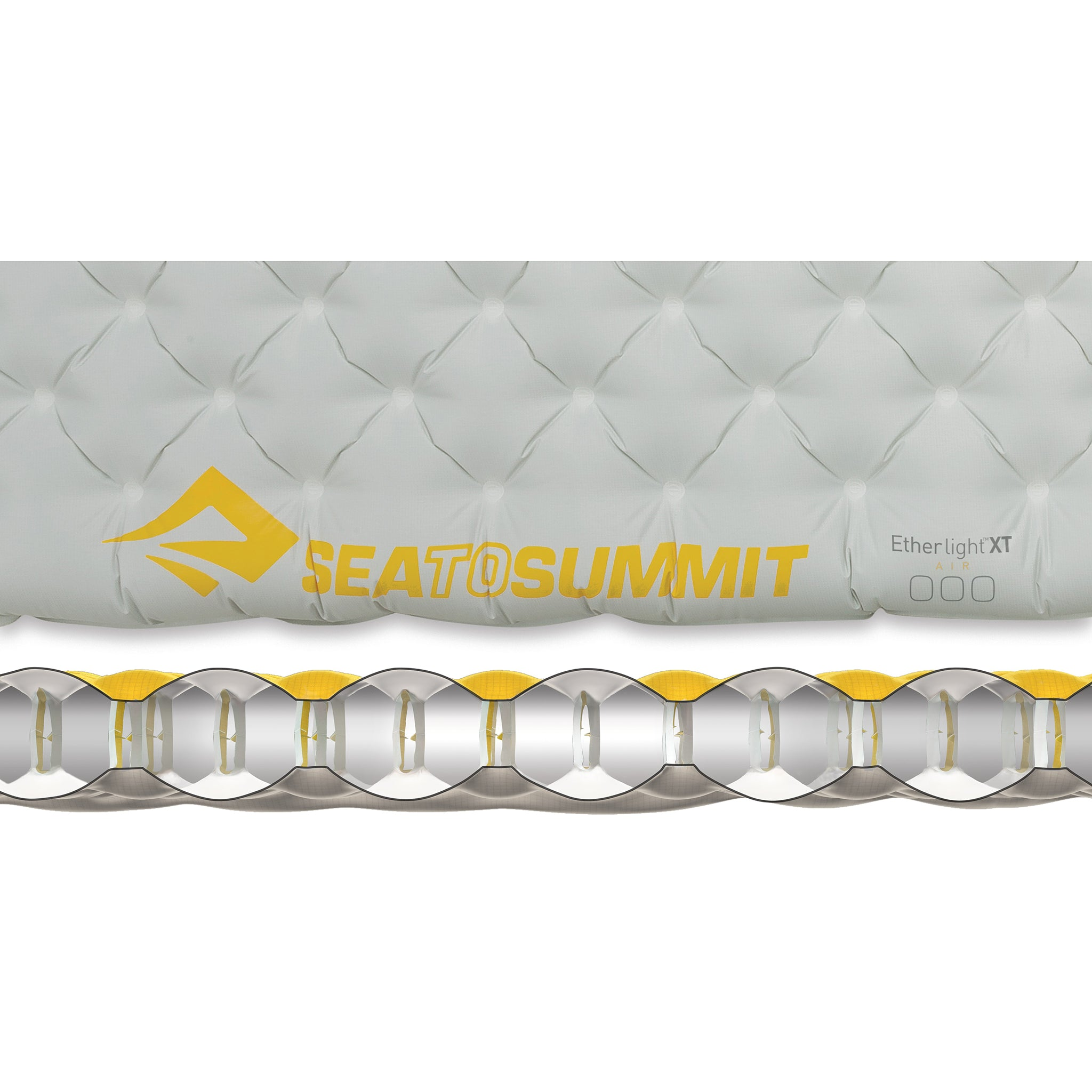 Ether Light XT Air Sleeping Mat