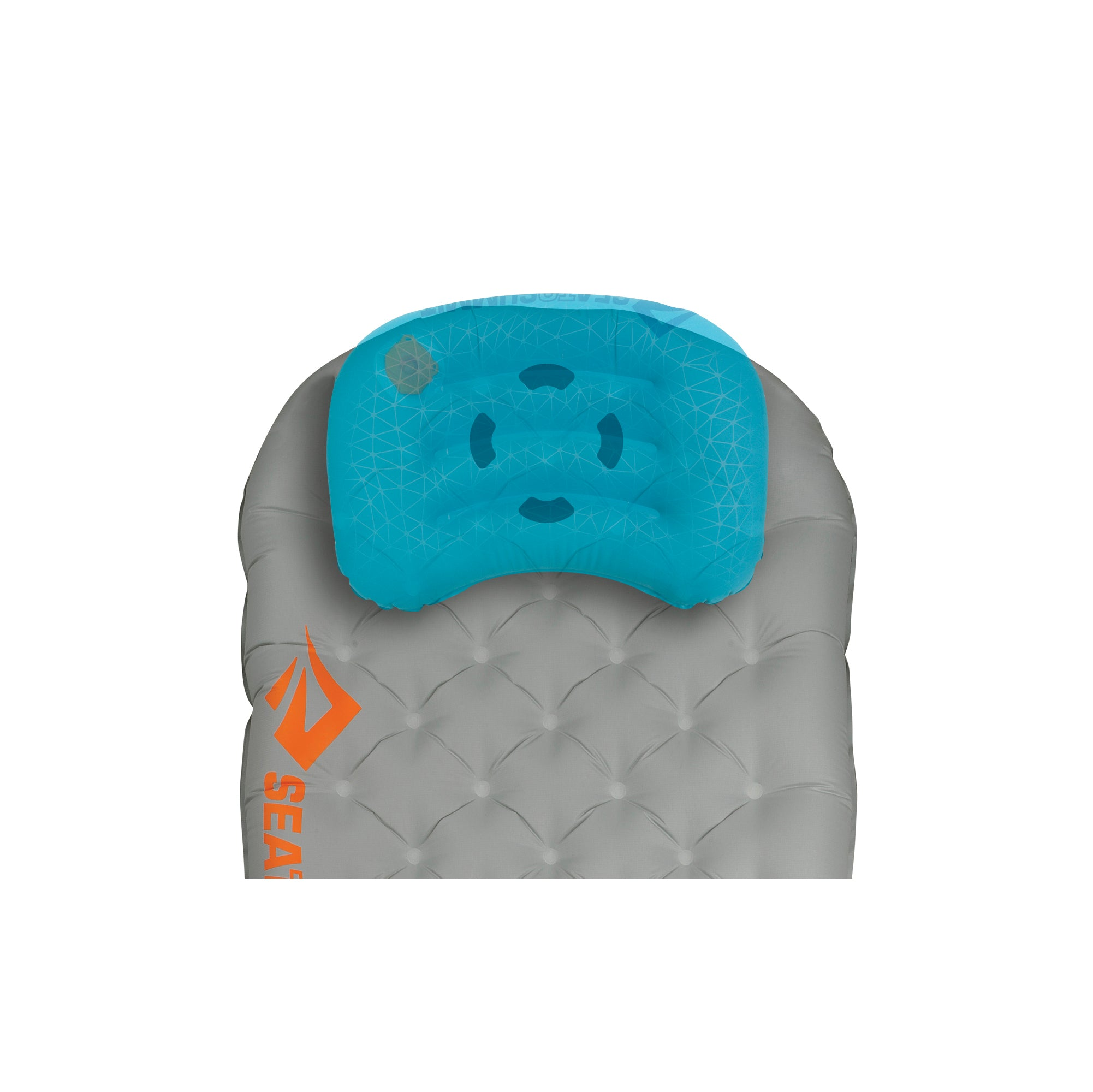 Ether Light XT Insulated Air Sleeping Mat
