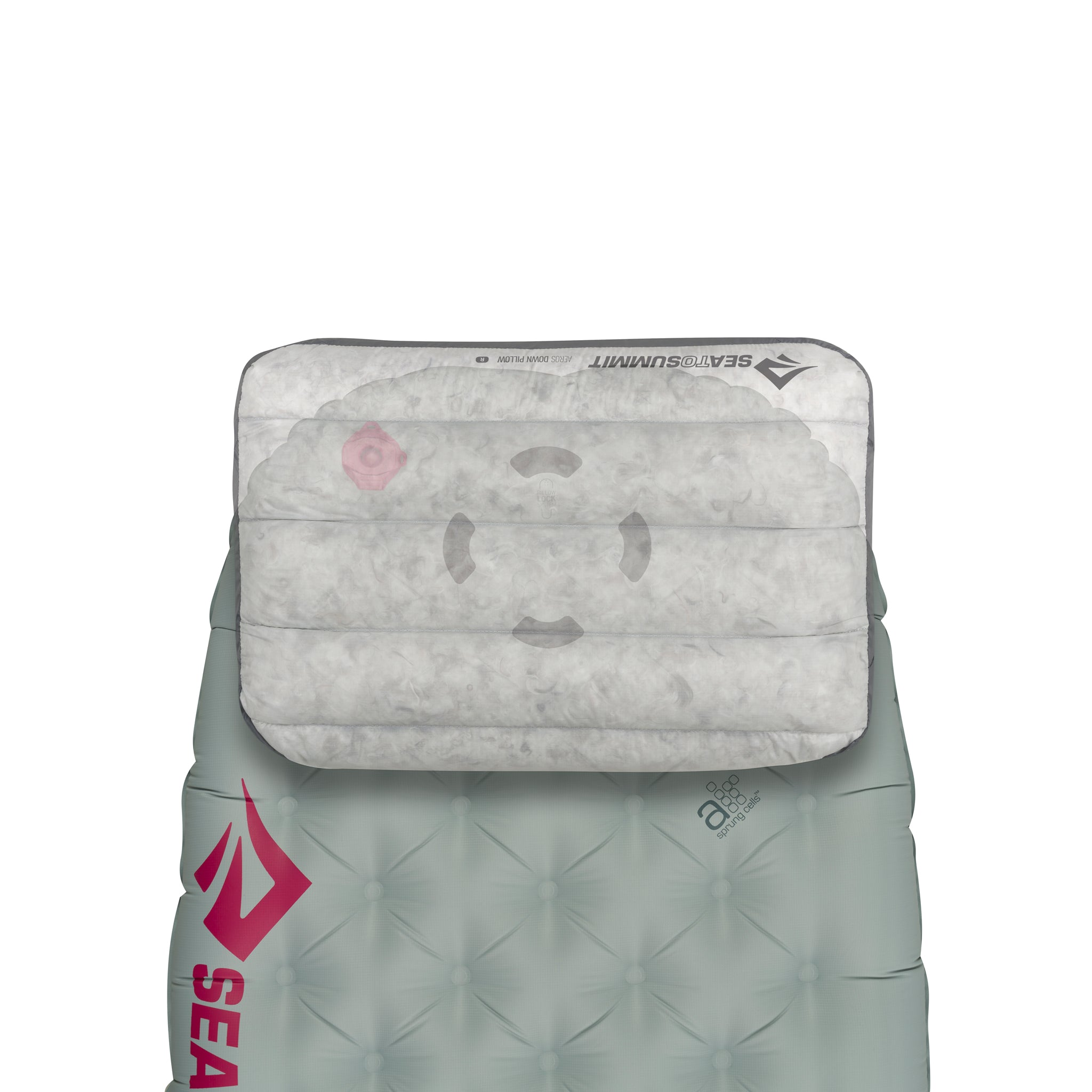 Women's Ether Light XT Insulated Air Sleeping Mat