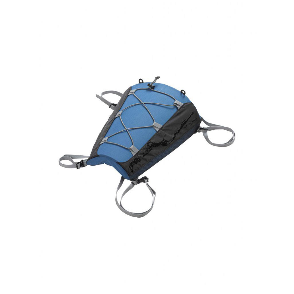 Access Kayak Deck Dry Bag