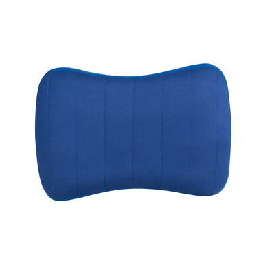 Aeros™ Premium Lumbar Support Pillow