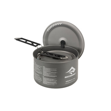 Alpha Cookware Set 2.0 _ 2 Pots_3