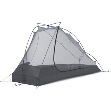 Alto™ TR1 - One Person Ultralight Tent