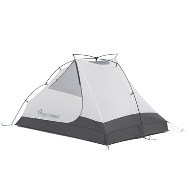 Alto™ TR2 Plus - Two Person Ultralight Tent (3+ Season)