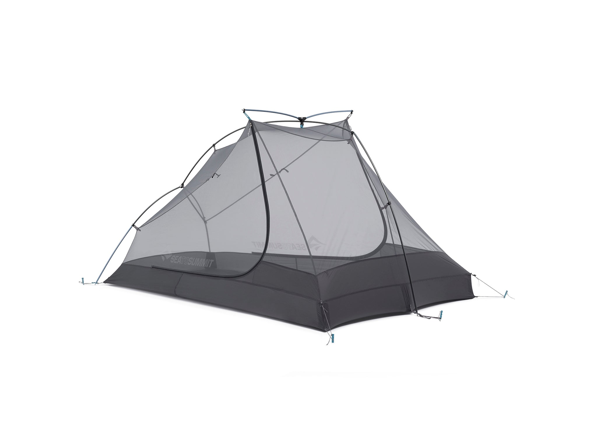 Alto™ TR2 - Two Person Ultralight Tent