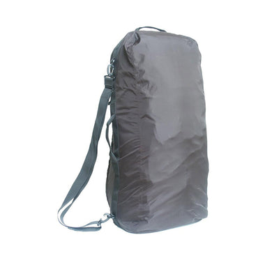 Pack Converter backpack and duffel