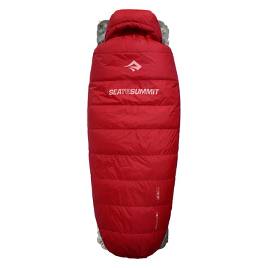 Basecamp BC Large Wide Down Camping Sleeping Bag