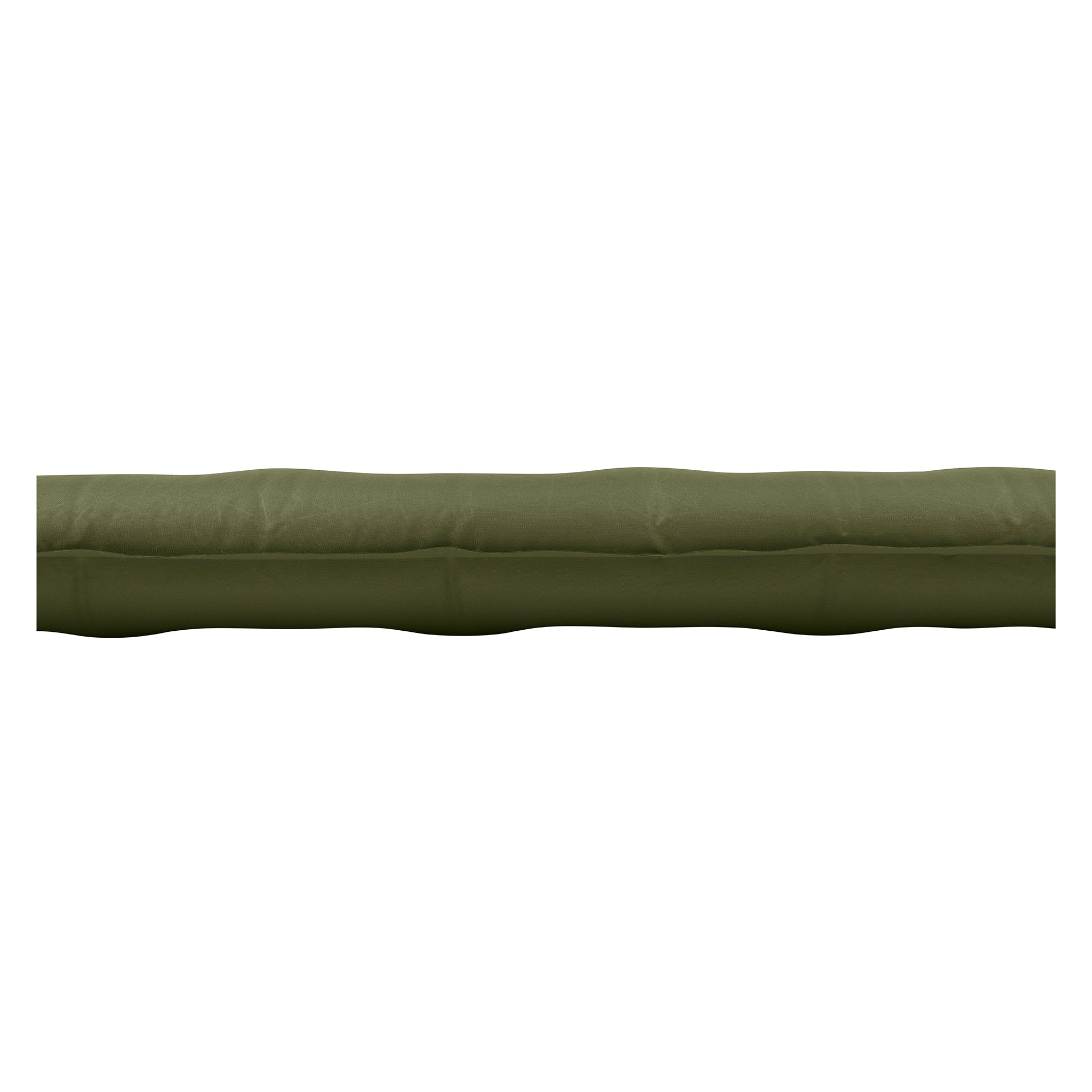 Camp Plus Self-Inflating Sleeping Mat