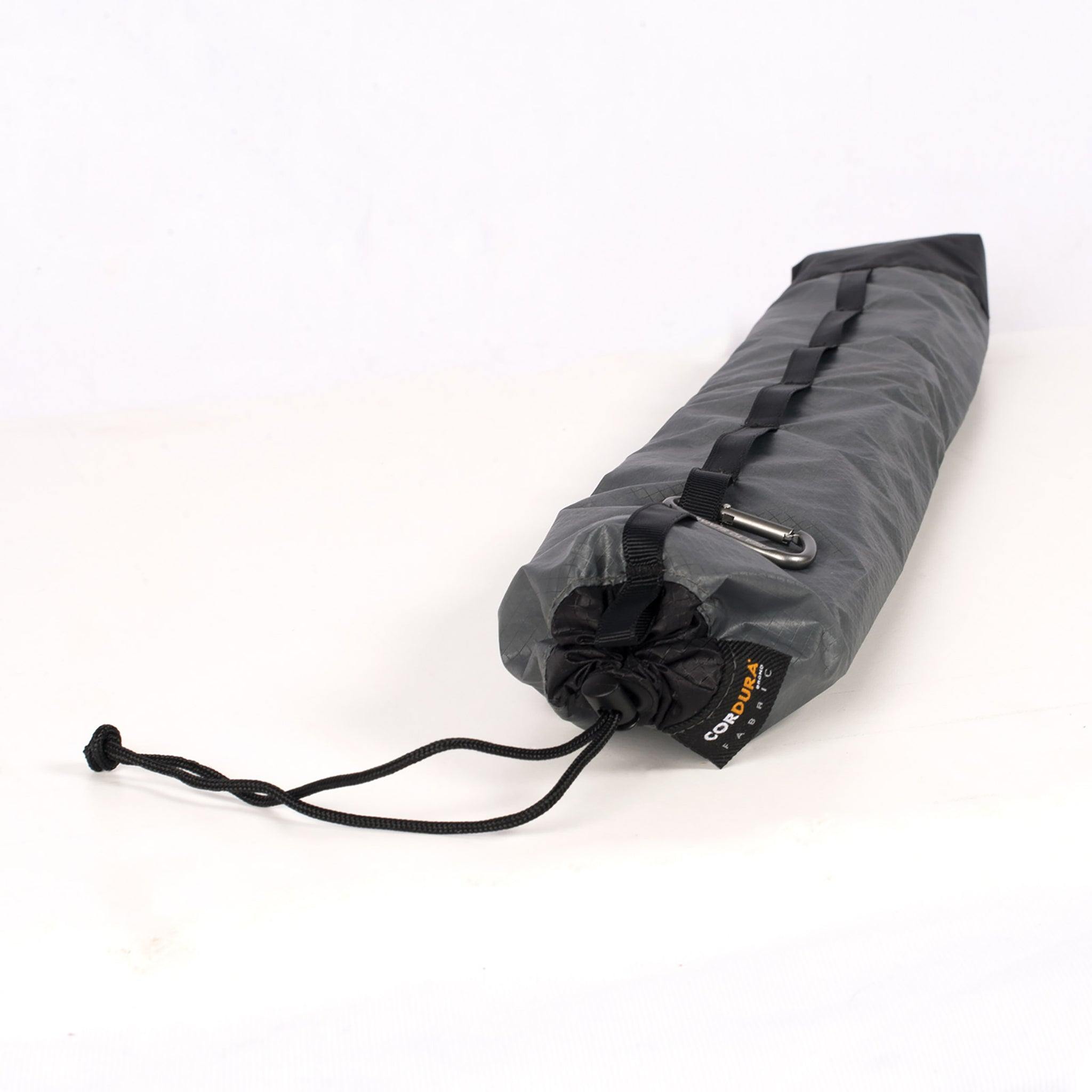 Camping Tent Pole Bag _ replacement