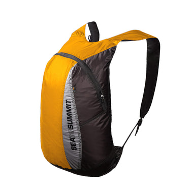 Outdoor Compressible Day Pack