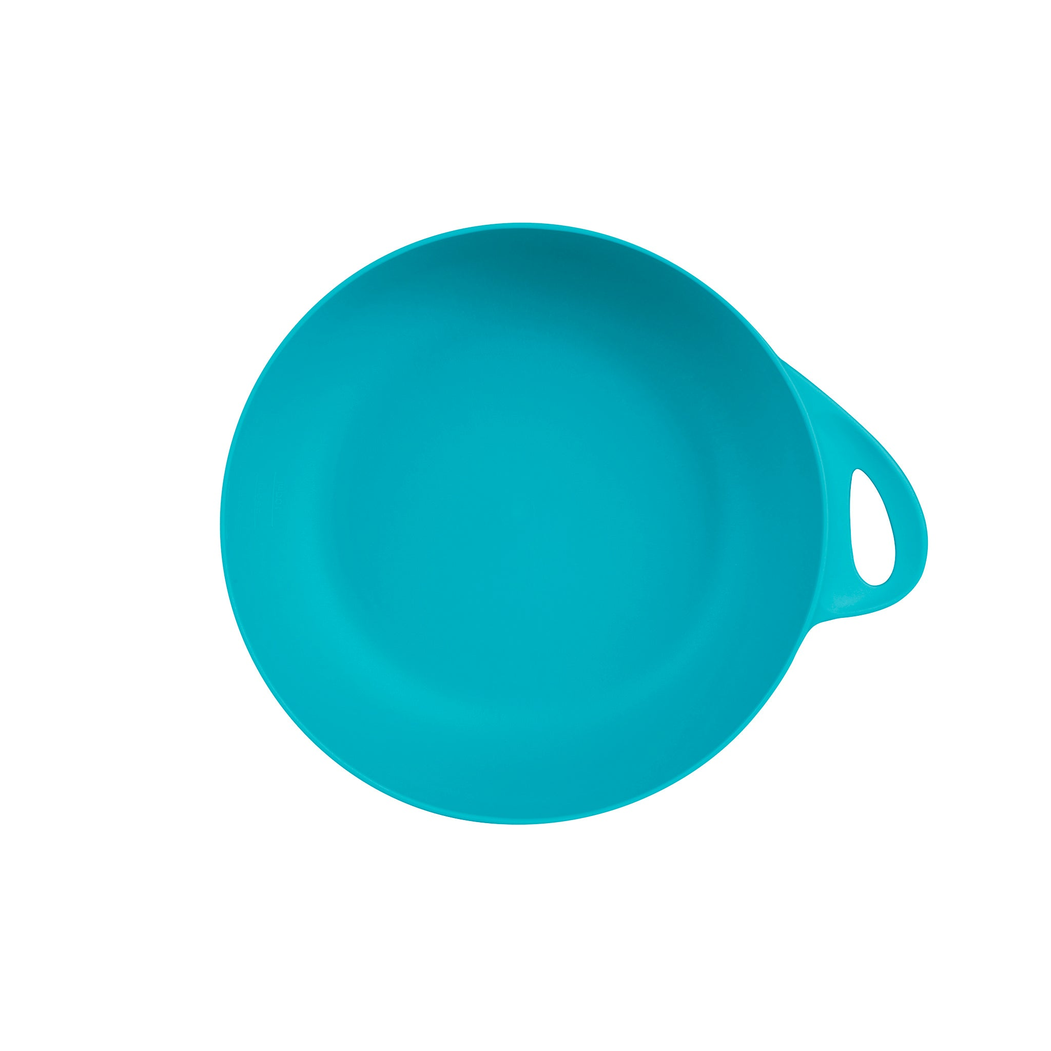 Delta Bowl _ Pacific Blue _ camping