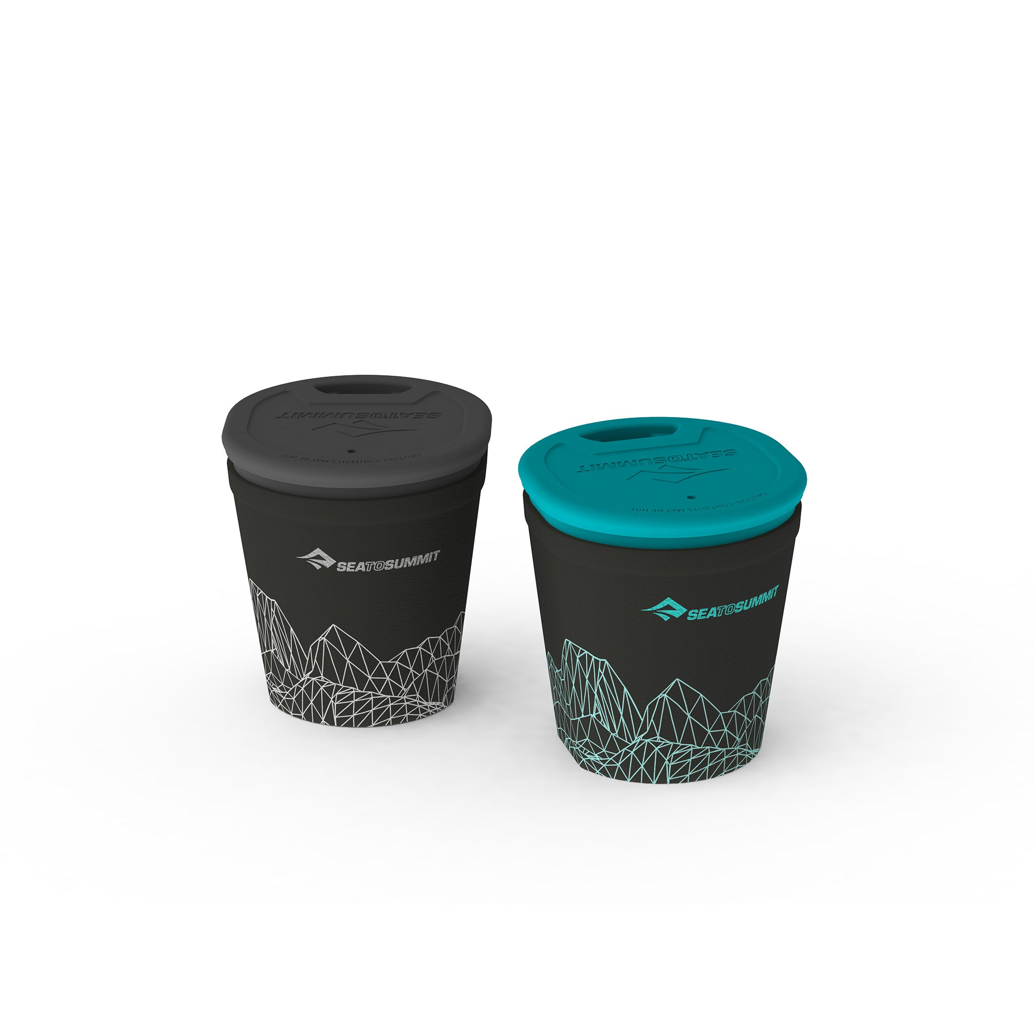 Delta Light Insulated Mug _ Group _ backcountry mug