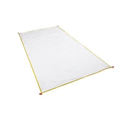Escapist Tarp Shelter _ Ultralight Tarp Groundsheet