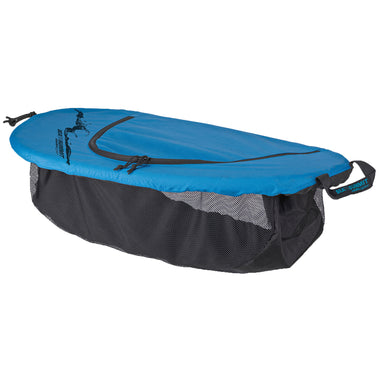 Gear Trip _ kayak cockpit travel cover