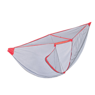 Hammock Bug Net _ mosquito net protection tent