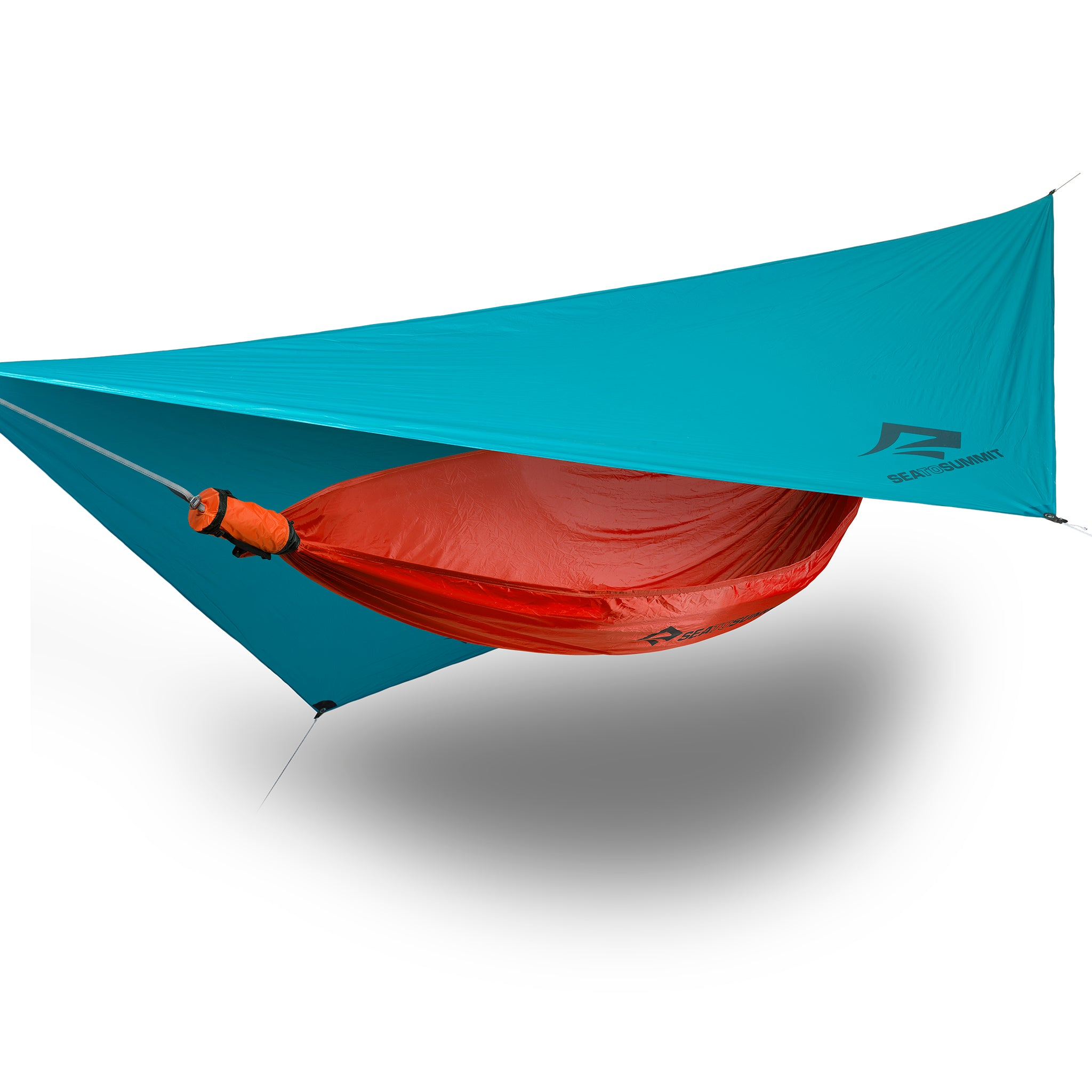 Hammock Tarp by Sea to Summit