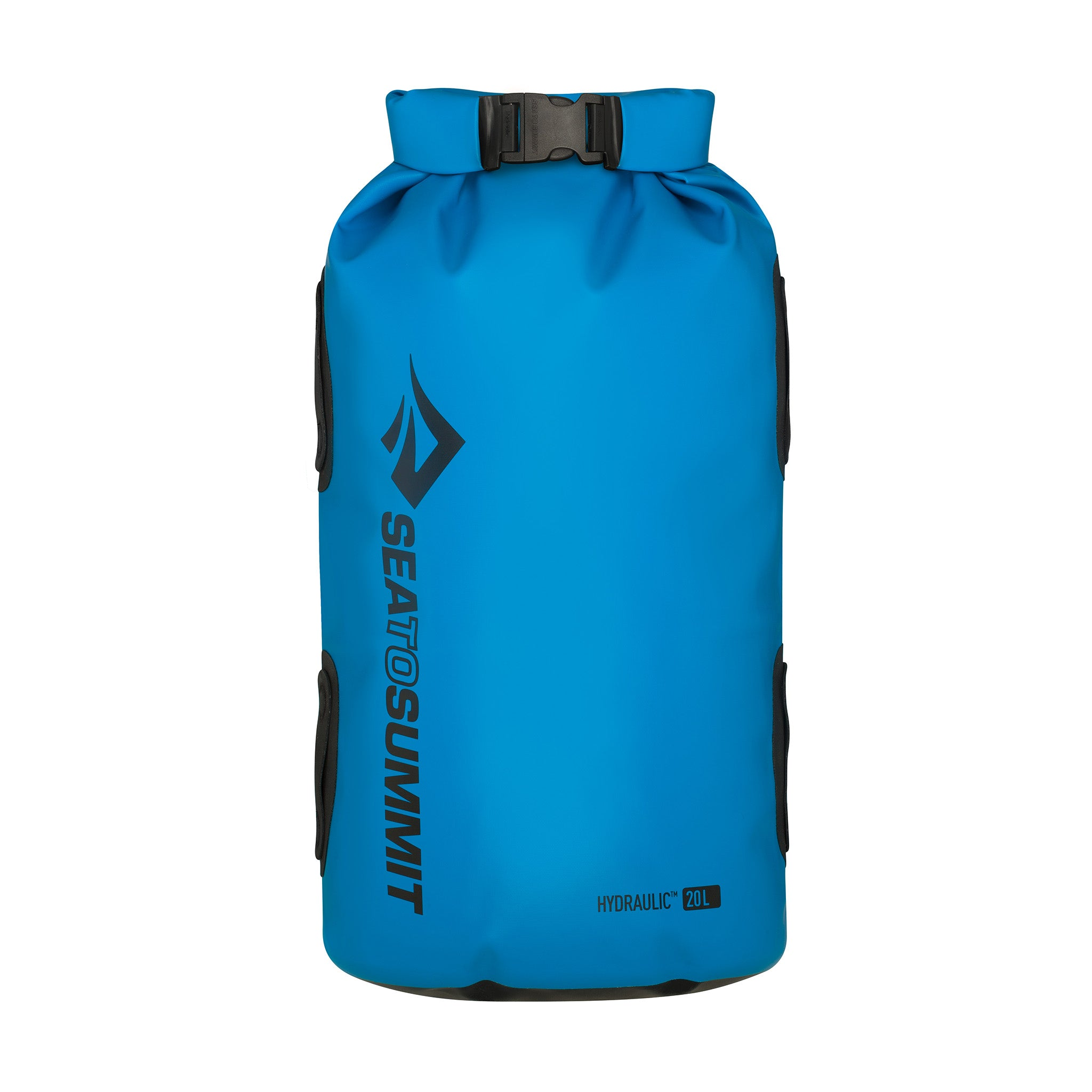 Hydraulic_Dry_Bag___20_Liter___Blue