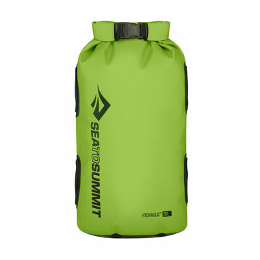 Waterproof Dry Bag _ 20L