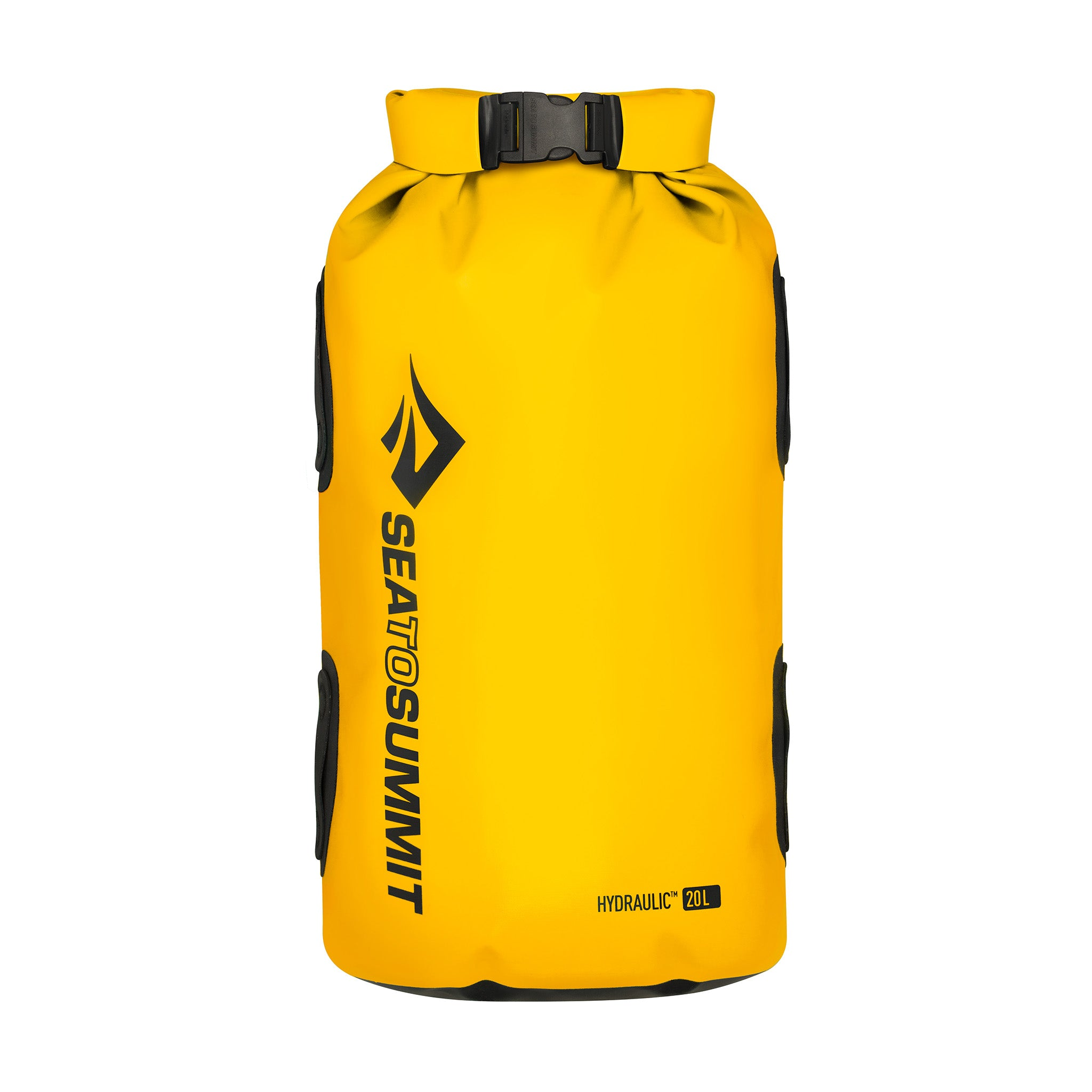 Hydraulic_Dry_Bag___20_Liter___Yellow
