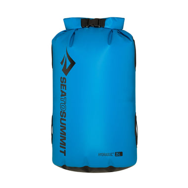 Hydraulic_Dry_Bag___35_Liter___Blue