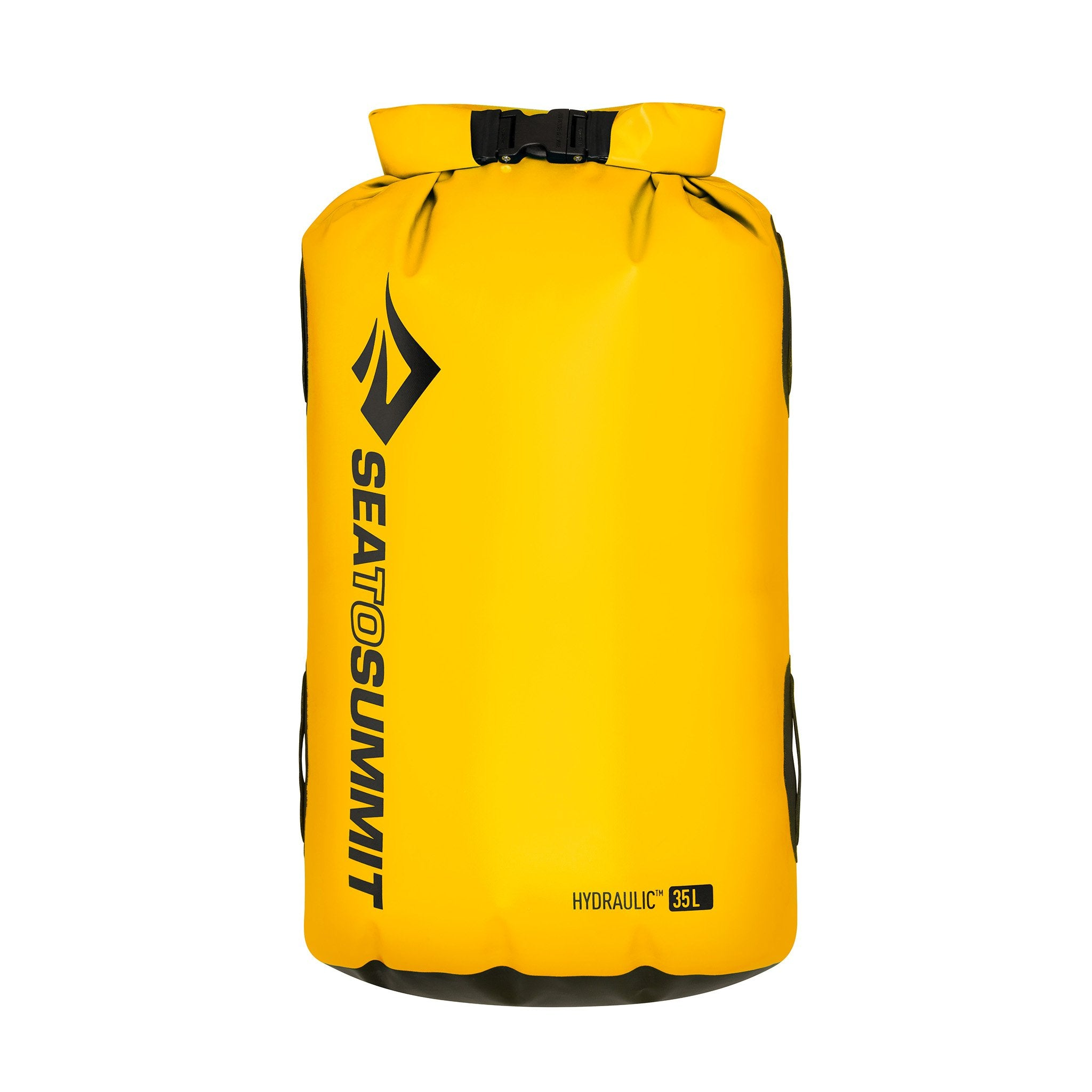 Hydraulic_Dry_Bag___35_Liter___Yellow