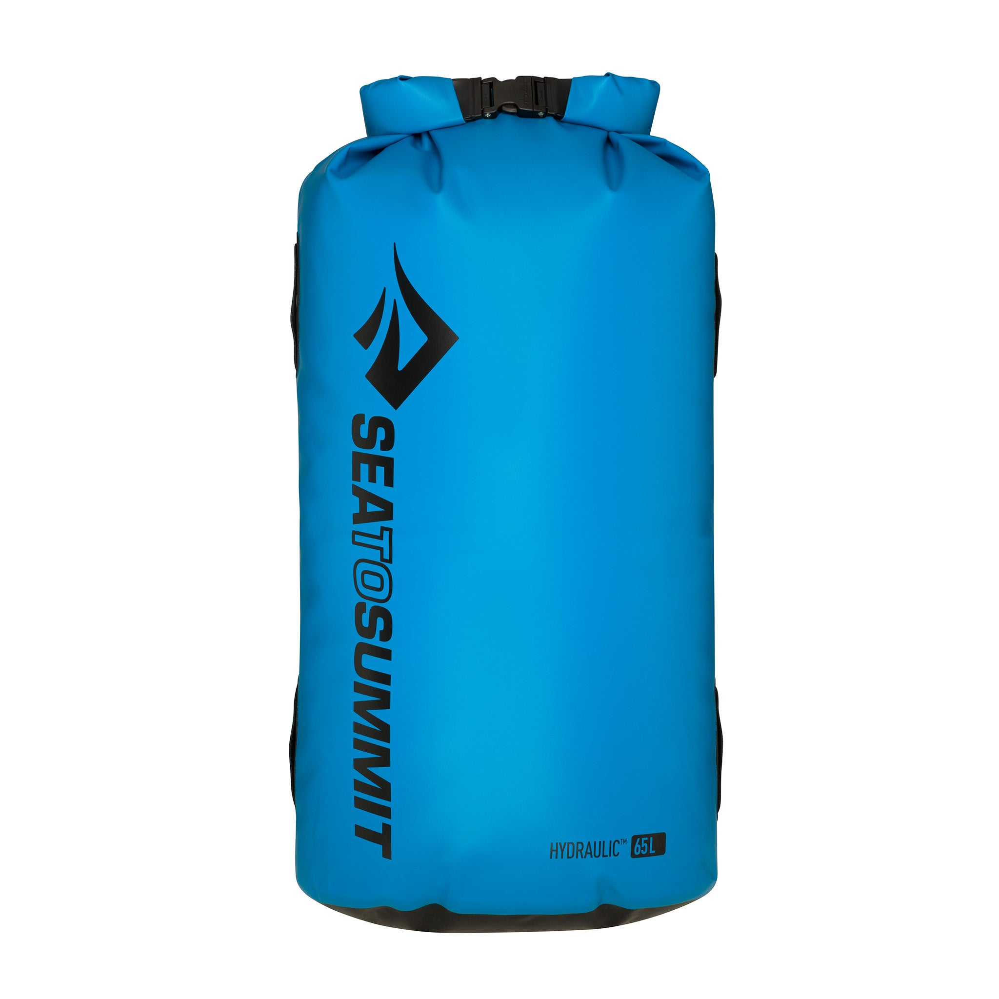 Hydraulic_Dry_Bag___65_Liter___Blue
