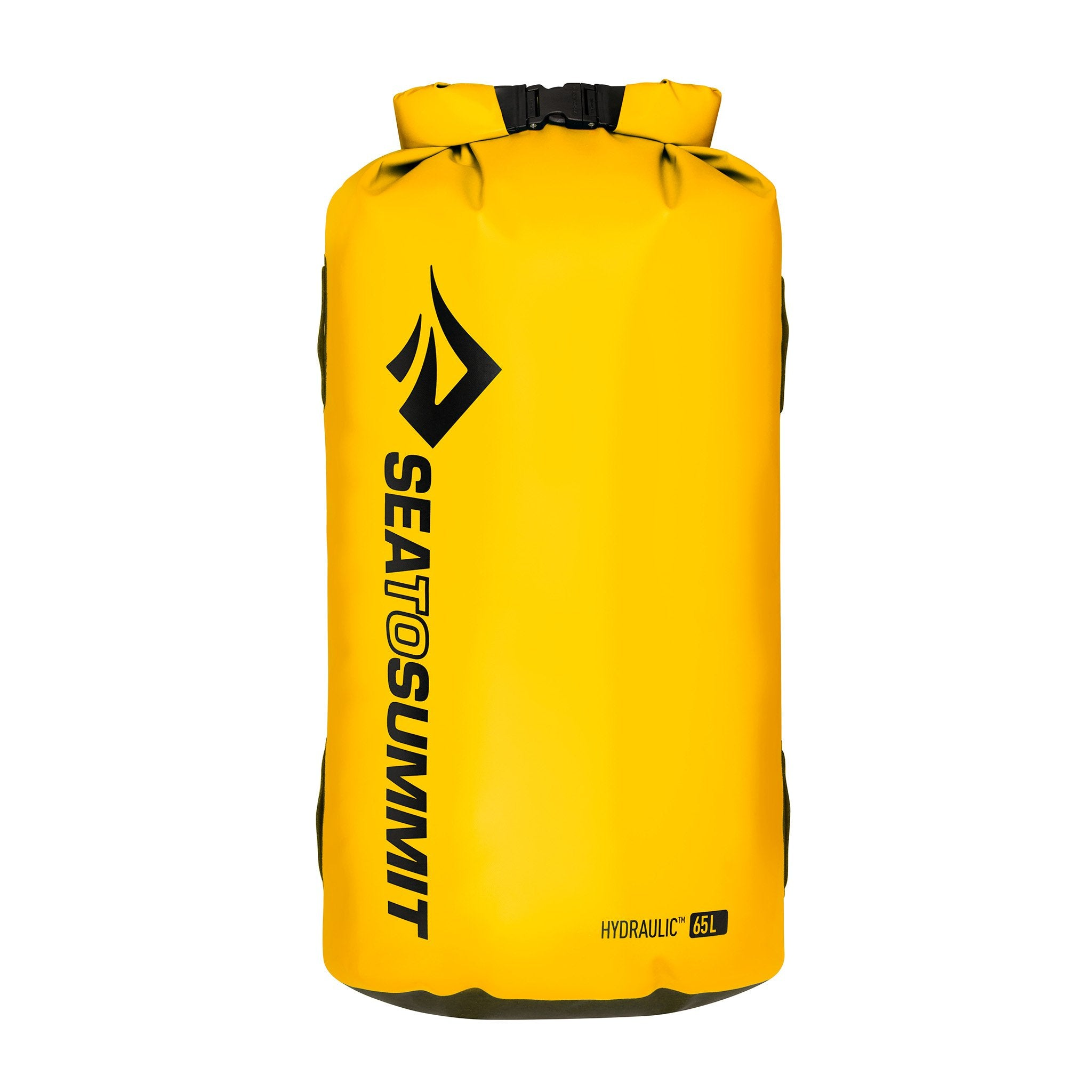 Hydraulic_Dry_Bag___65_Liter___Yellow