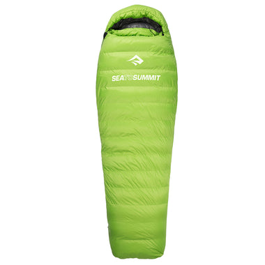 Latitude LT Down Sleeping Bag _ backpacking and camping