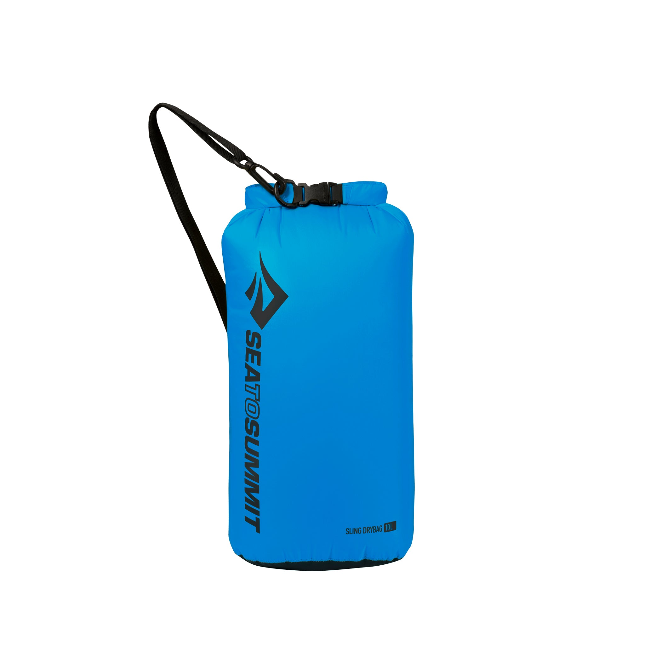 Sling Lightweight Dry Bag