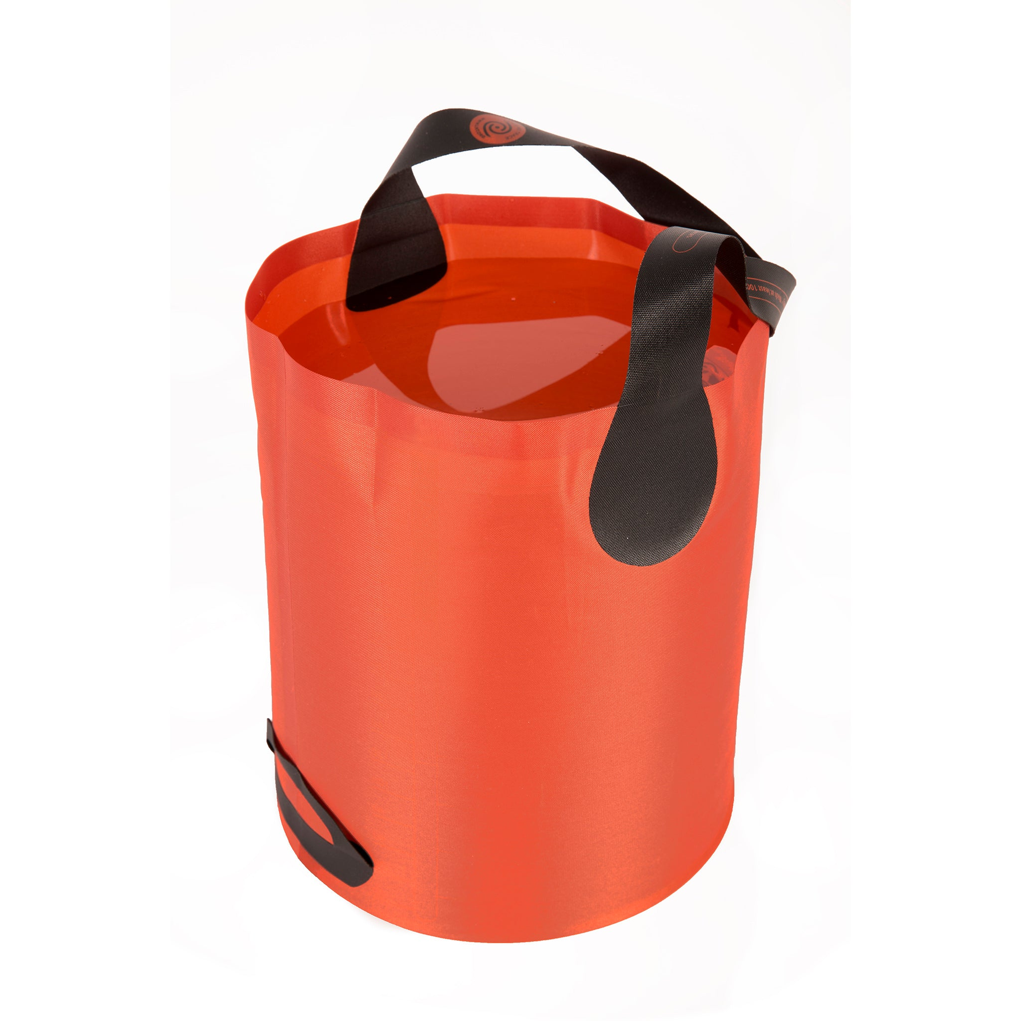 Folding Bucket _ collapsible water bucket _ 10L